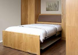 wall bed ikea murphy bed. Wall Beds For Sale 28 Images Murphy Bed Ikea R