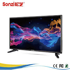china high quality 32 40 43 46 50 inch led tv ultra slim frame led tv fhd uhd smart tv with a grade samsung and lg china led 4k tv led for tv