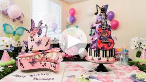 Best Cake Wins Sugary Spotify Playlist Byutv