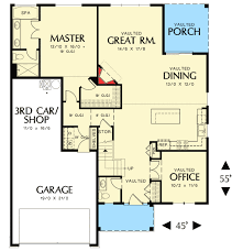 floor plan in small house house floor plans for empty nesters 600 sq ft with home plans for empty nesters homes floor plans