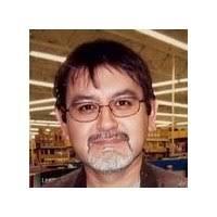 Anthony Torrez Obituary - Death Notice and Service Information
