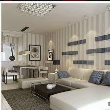 10M Wallpaper Bedroom Living Room Wall ...