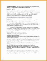 Resume Database Fresh Inspirational 46 Writing A Resume 2017 Pics