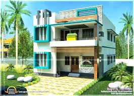 low cost home design simple home design simple housing design simple home designs simple low cost