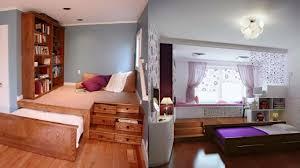 bedroom space ideas. Unique Bedroom For Bedroom Space Ideas YouTube