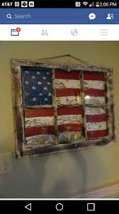 Wooden Window Frame Crafts Pin By Woodcraft Plans Tips On Wood Craft Projects Pinterest