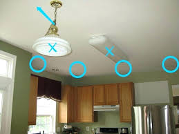 full size of kitchen design ideas sink singapore review kitchener complex bus ceiling lights awesome sputnik