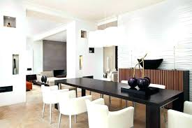 modern dining room lighting fixtures for the home contemporary light prepare large info intended