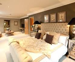 big bedrooms. Large Bedroom Ideas Appealing Big Best About On Decorate Interior Design Bedrooms I