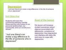 essay depression scientific essay topics help writting english  definition essay defining depression