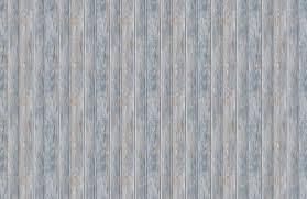 rustic wood plank wallpaper blue wood