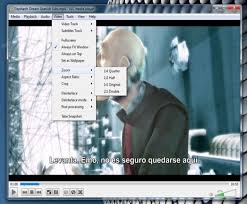 Vlc for windows 10 is an amazing media player for your computer and plays most local video and audio files, and network streams. Vlc Media Player For Windows 10 Pc Download 32 64bit 2020 Latest Version 10appdownload Com