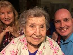 Agnes Griffith Obituary - Port Lavaca, TX