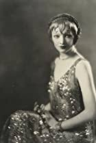 Myrna Loy Filmography - IMDb