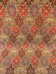 carpet pattern design. Carpet, Design, Pattern, Rug, Wallpaper, Arabic Carpet Pattern Design ,