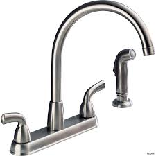 full size of kitchen fix bathroom faucet bathroom sink faucet leaking from spout kitchen spout