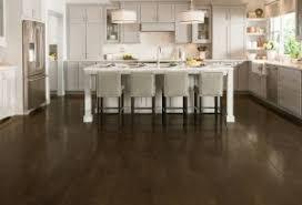 dark hardwood floors. Dark Hardwood Floors L