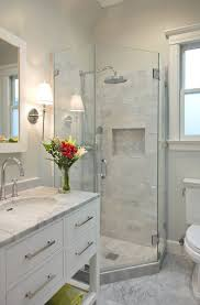 Best  Master Bathrooms Ideas On Pinterest - Remodeled master bathrooms