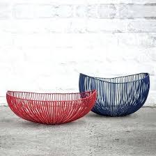 Large Silver Decorative Bowl Decorative Bowls Home Decor Large Silver Decorative Bowl 93
