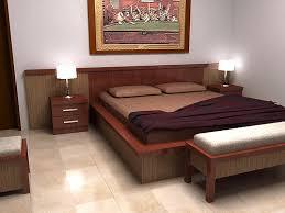 bedroom furniture designers. Furniture Designs Bedroom Designs1 Designers G