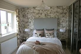 Show House Bedroom Ep Homes Luxury 23 4 Bedroom Homes Leeds Fartowncourt