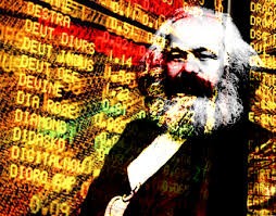 Image result for Karl Marx and Law of Value