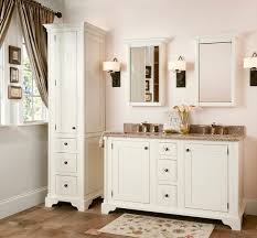 furniture style bathroom vanity fascinating ideas decor furniture style bathroom vanity cabinets fine on intended traditional
