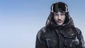 gore tex outdoor winter jackets