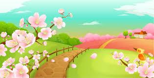 「春 イラスト 無料」の画像検索結果