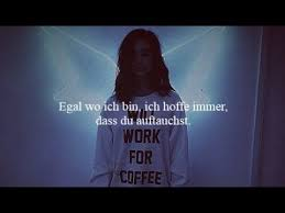 Status Sprüche Lieder Marketingfactsupdates