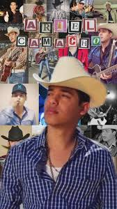 Letras, tablaturas y acordes de guitarra. Ariel Camacho Wallpaper Aesthetic Photography Grunge Cute Mexican Boys Wallpaper Iphone Cute