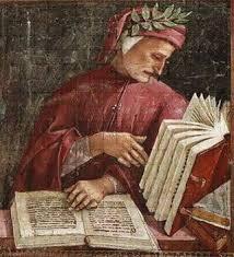Реферат на тему Мировоззрение Данте