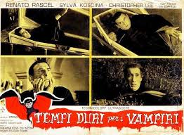 Image result for 1959 movie uncle was a vampire