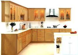 20 20 Kitchen Design Software Free Download