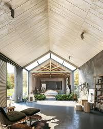 Open Plan Living Room Open Plan Living Design Tips And Ideas