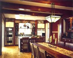 arts and crafts dining room lighting arts and crafts dining room lighting home design ideas and