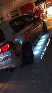 Mk6 Gti Rear Fog Light Vwvortex Com Rear Fog Light Pin On Euro Switch