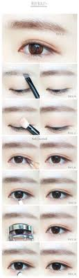 best blush asian korean natural makeup korean makeup tutorial natural
