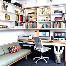office shelving ideas. Office Shelf Ideas Shelving Shelves Wall Units Surprising  Unit With V