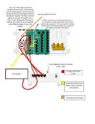 cat5 dsl wiring diagram cat5 image wiring diagram at amp t u verse wiring diagram jack at auto wiring diagram on cat5 dsl wiring diagram