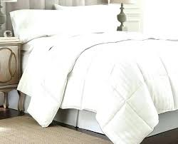 charter club damask stripe 500 thread count duvet cover king covers cau comforter full queen white