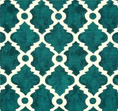 Small Picture Florence Palace Damask Pattern Burnout Velvet Upholstery Fabric