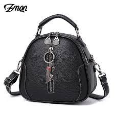 fashion bags for women black women messenger bags small pu leather shoulder cross bag luxury sequined zipper pink unicorn