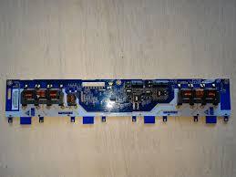 tv backlight inverter board. jual backlight inverter board tv lcd sony 32 inch klv-32bx300 - esc99   tokopedia tv