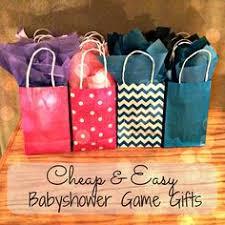 210 best Baby shower love! images on Pinterest in 2018 | Christening ...
