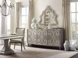 italian inexpensive contemporary furniture. Exclusive Bedroom Sets Cheap Contemporary Furniture Hotelbeds Italian Inexpensive O