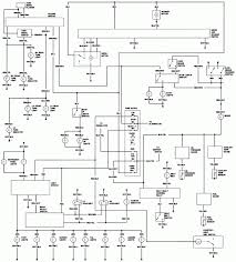1987 toyota pickup wiring diagram wiring diagram 1985 toyota pickup 22r image about wiring