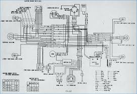 honda click 150i wiring diagram flow 125 lotus diagrams 110 2018 mg full size of click smart wiring diagram honda 110 rj45 module diagrams solved hi i am