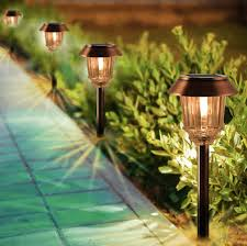 the 10 best solar path lights in 2021