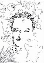 Detailed Coloring Pages Printable Detailed Coloring Pages Printable
